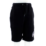 Deadly Stones Fleece Short