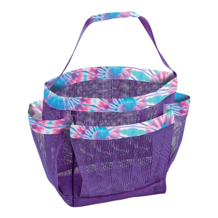Ice Tie Dye Caddy