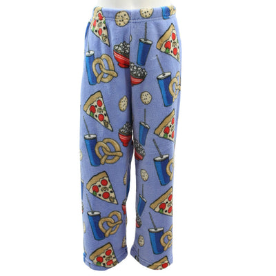 Holiday Slumber Party Pant
