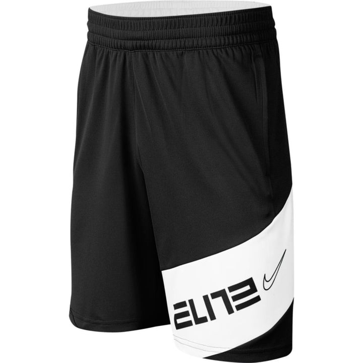 Elite GFX Short