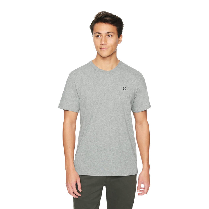 Dri Fit Staple Icon Tee