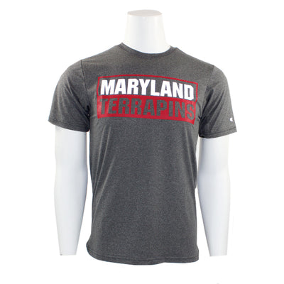 Maryland Auchland Tee