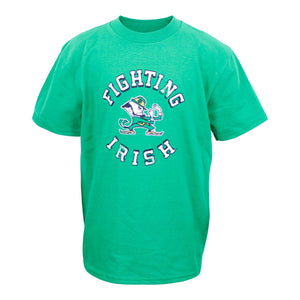 Notre Dame Champion Tee