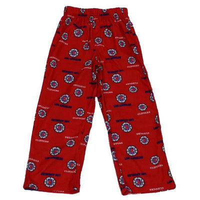 8-20 Clippers Lounge Pant