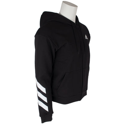Sport Full Zip Hoody