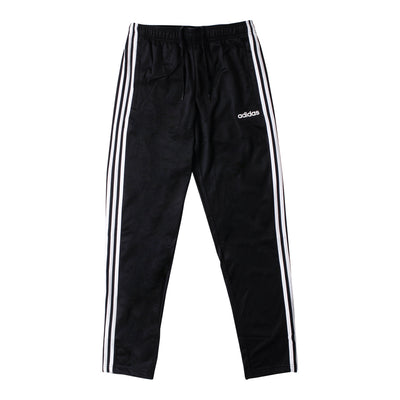 Essential Three Stripe Tricot Pant