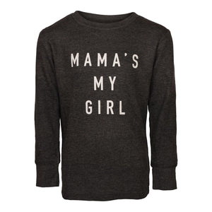 Mama's My Girl Thermal