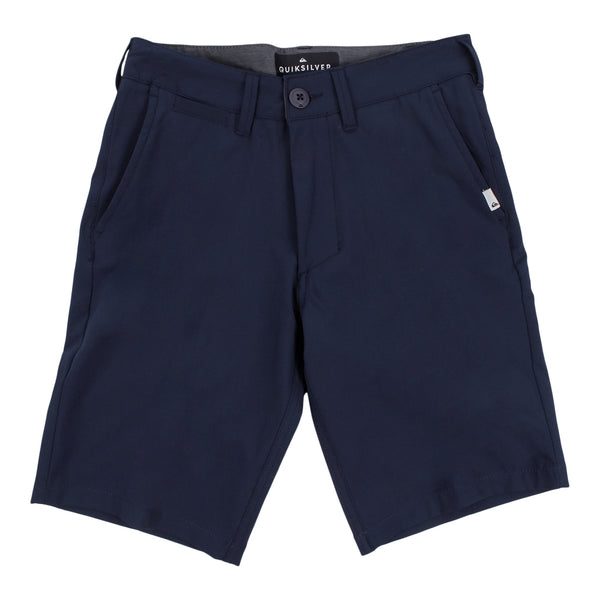 Union Amphibian Short