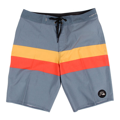 Highline Division Boardshort