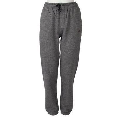 Everyday Fleece Pant