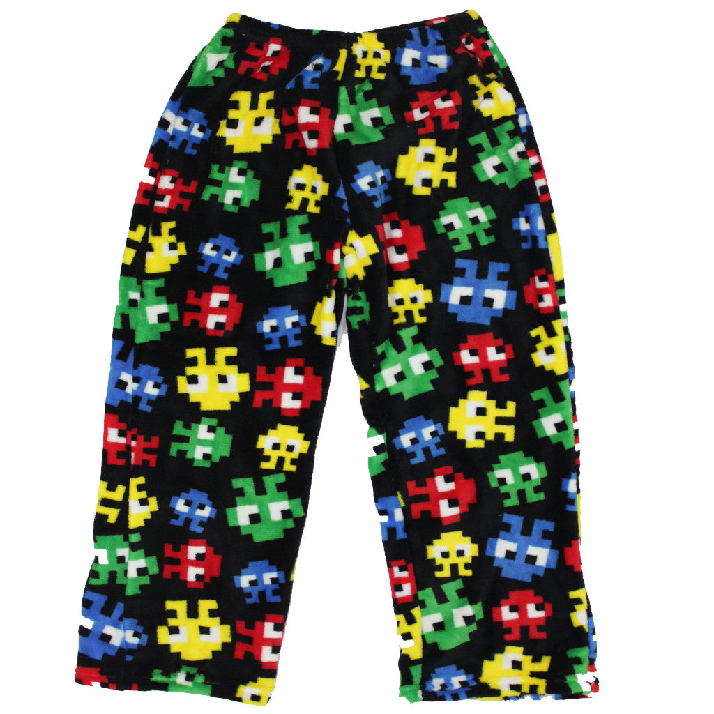 Pac Man Lounge Pant