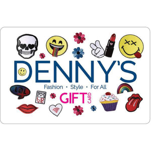 Gift Cards, Fashion, Style, For All