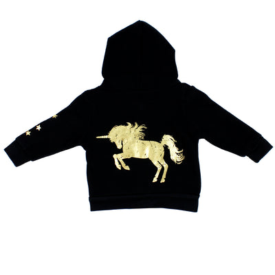 Hoody Unicorn
