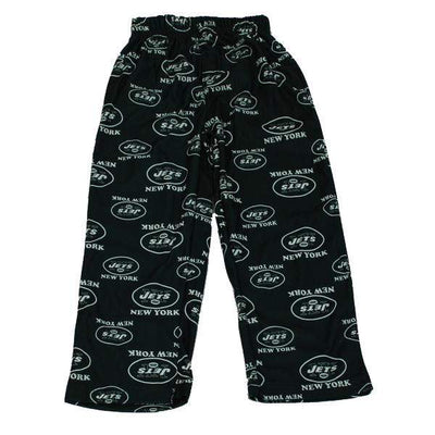 4-7 Jets Lounge Pant