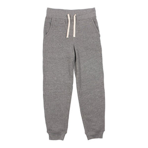 Dodgeball Sweatpant