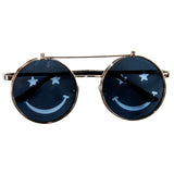 Happy Face Sunnies