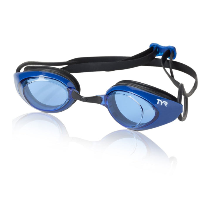Kids Swimple Goggles