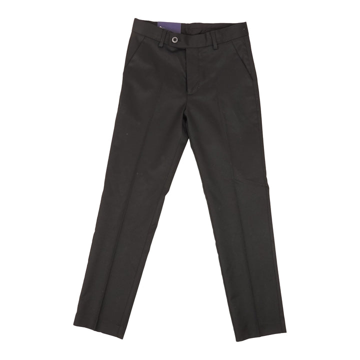 Stretch Dress Pant