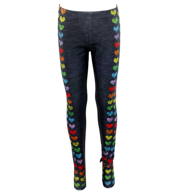 Love Is Love Legging