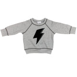 Sweatshirt Bolt