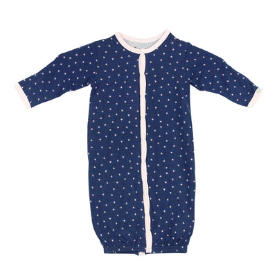 4b810d9695c5 Baby Girl Clothes