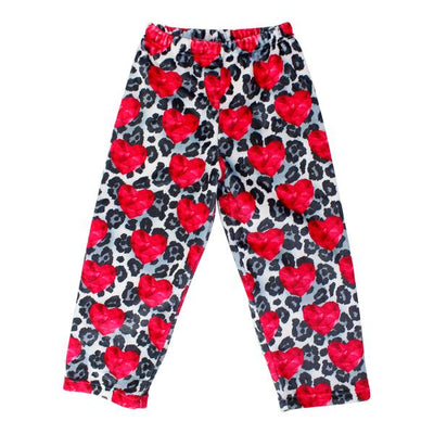 Animal Heart Lounge Pant