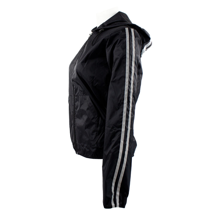 Active Reflective Jacket