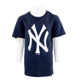 Yankees Super Rival Tee