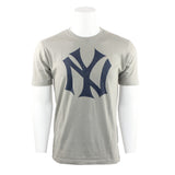 Yankees Brass Tacks Tee