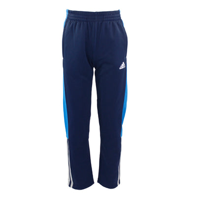 Fleece Stryker Pant