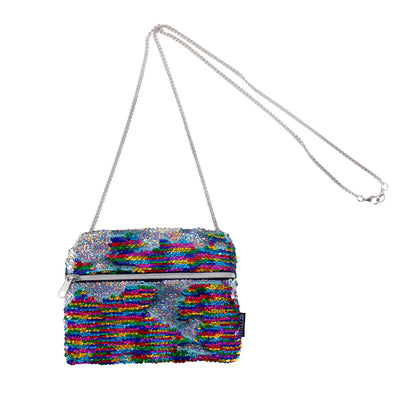 Belt Bag Magic Sequin