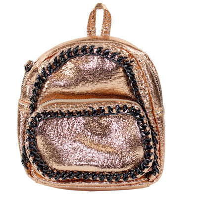 Fashion Mini Back Pack