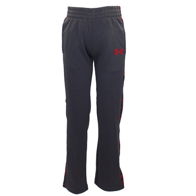 Armored Fleece Trave Pant