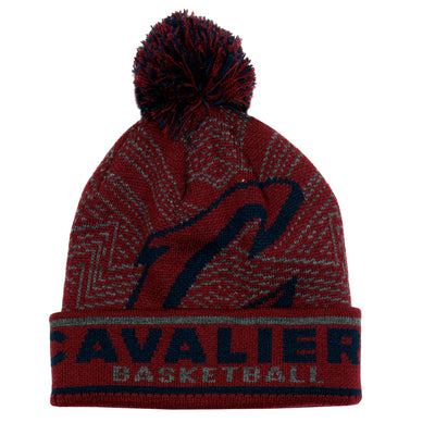 Cavaliers Hat - Fits Sizes 8-20