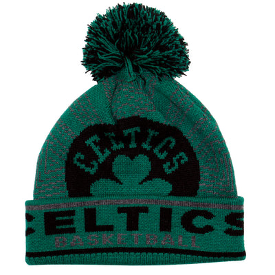 Celtics Hat - Fits Sizes 8-20