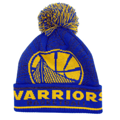 Warrior Hat - Fits Sizes 8-20