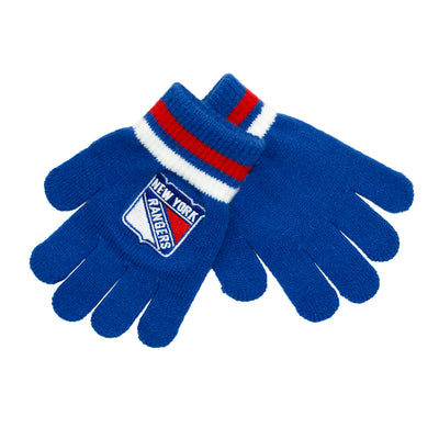Ranger Gloves - Fits Sizes 4-7