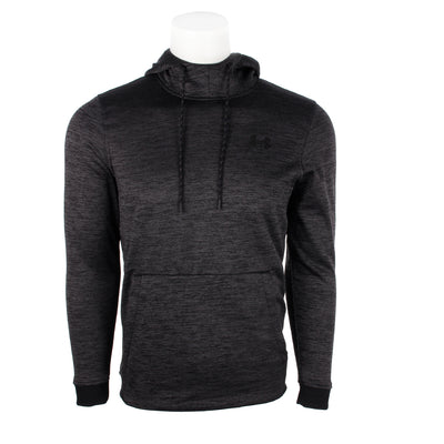 Armored Fleece Twist Pull Over Hoody