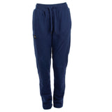 Rival Fleece Open Hem Jogger