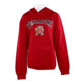 Maryland Fadeout Hoody