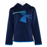 Armour Fleece Highlight Hoody