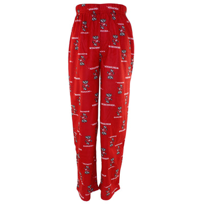 539df0a03 Wisconsin Lounge Pant