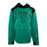 Celtics Off The Court Hoody