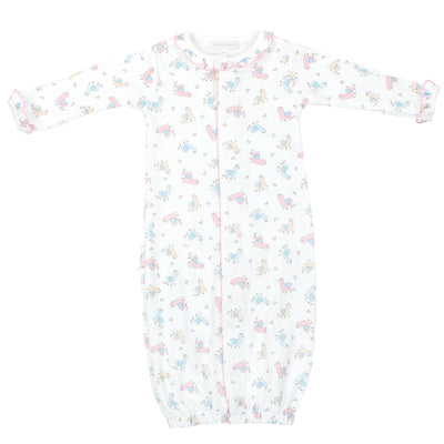 144cacf20 Baby Girl Clothes | Stylish Baby Girl Clothes | Denny's