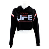 Good Life Sweatshirt