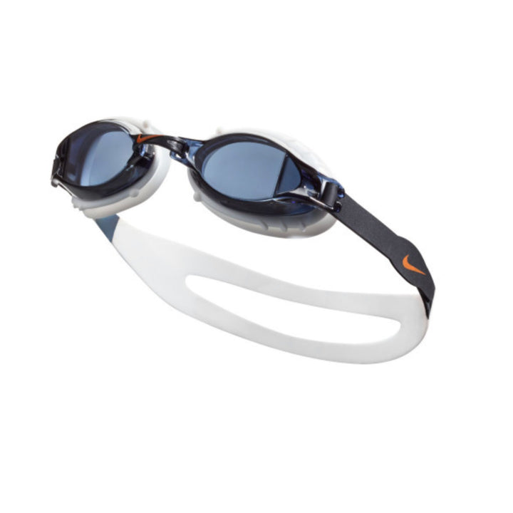 Chrome Youth Goggles