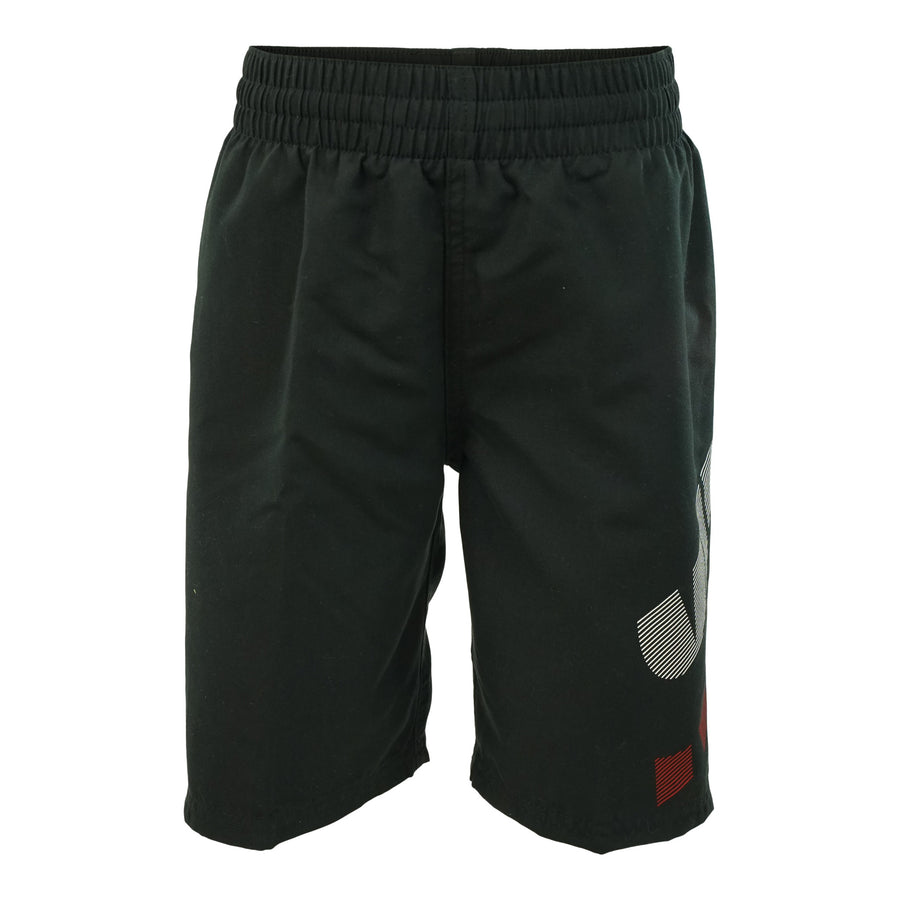 Tilt Volley Boardshort