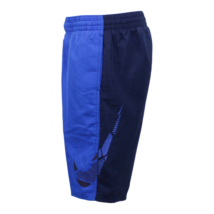 Mash Up Volley Boardshort