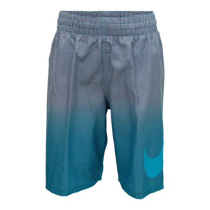 Atmosphere Swoosh Volley Boardshort