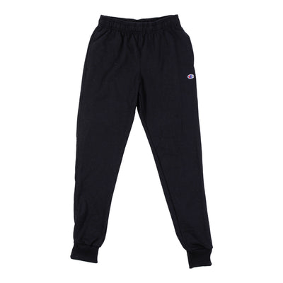 Retro Fleece Jogger